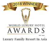 luxury-awards2018